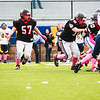 WERHS-FB9th-vs-Belleville-2013-1012-145