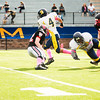 WERHS-FB9th-vs-Belleville-2013-1012-153