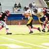 WERHS-FB9th-vs-Belleville-2013-1012-152