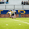WERHS-FB9th-vs-Belleville-2013-1012-149