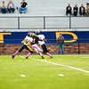 WERHS-FB9th-vs-Belleville-2013-1012-148