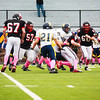 WERHS-FB9th-vs-Belleville-2013-1012-144