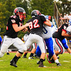 WERHS-FB9th-vs-Caldwell-2013-0927-096