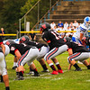 WERHS-FB9th-vs-Caldwell-2013-0927-047