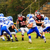 WERHS-FB9th-vs-Caldwell-2013-0927-086