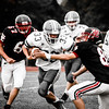 WERHS-FB9th-vs-Caldwell-2013-0927-049