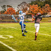 WERHS-FB9th-vs-Caldwell-2013-0927-100