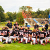 WERHS-FB9th-vs-Caldwell-2013-0927-059