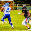 WERHS-FB9th-vs-Caldwell-2013-0927-088