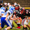 WERHS-FB9th-vs-Caldwell-2013-0927-048