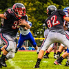 WERHS-FB9th-vs-Caldwell-2013-0927-095