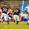 WERHS-FB9th-vs-Caldwell-2013-0927-092
