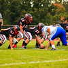 WERHS-FB9th-vs-Caldwell-2013-0927-099