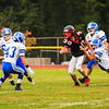 WERHS-FB9th-vs-Caldwell-2013-0927-045
