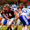 WERHS-FB9th-vs-Caldwell-2013-0927-041