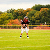 WERHS-FB9th-vs-Caldwell-2013-0927-084
