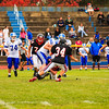WERHS-FB9th-vs-Caldwell-2013-0927-053