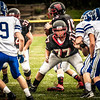 WERHS-FB9th-vs-Caldwell-2013-0927-057