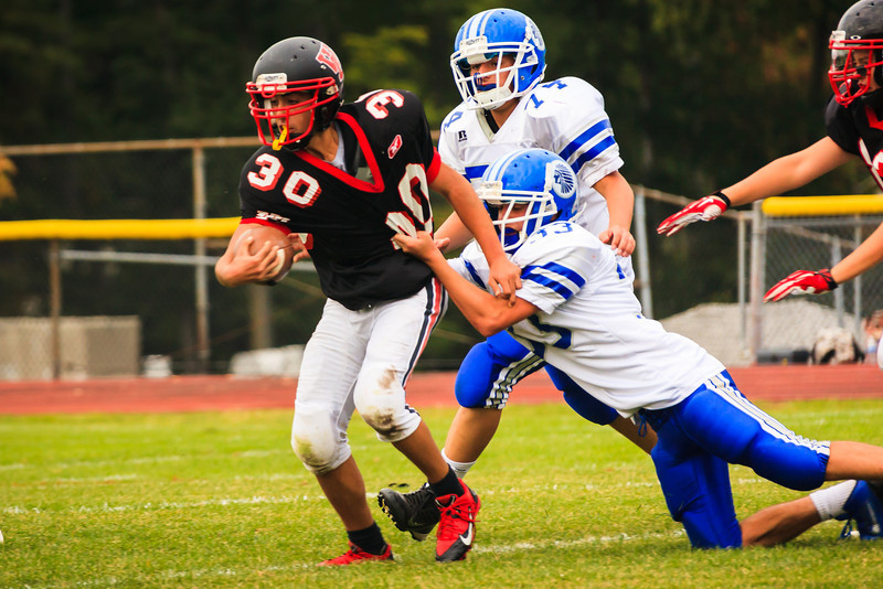 WERHS-FB9th-vs-Caldwell-2013-0927-046
