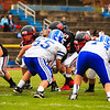WERHS-FB9th-vs-Caldwell-2013-0927-055