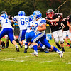 WERHS-FB9th-vs-Caldwell-2013-0927-087