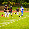 WERHS-FB9th-vs-Caldwell-2013-0927-044
