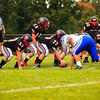 WERHS-FB9th-vs-Caldwell-2013-0927-098