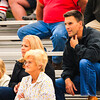 WERHS-FB9th-vs-Caldwell-2013-0927-082