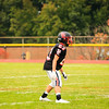 WERHS-FB9th-vs-Caldwell-2013-0927-085