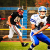 WERHS-FB9th-vs-Caldwell-2013-0927-042