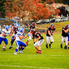 WERHS-FB9th-vs-Caldwell-2013-0927-056