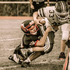 WERHS-FB9th-vs-Caldwell-2013-0927-052
