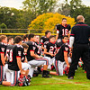WERHS-FB9th-vs-Caldwell-2013-0927-060