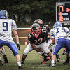 WERHS-FB9th-vs-Caldwell-2013-0927-058