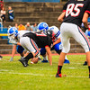 WERHS-FB9th-vs-Caldwell-2013-0927-089