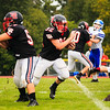 WERHS-FB9th-vs-Caldwell-2013-0927-094