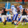 WERHS-FB9th-vs-Caldwell-2013-0927-091