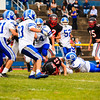 WERHS-FB9th-vs-Caldwell-2013-0927-081