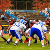 WERHS-FB9th-vs-Caldwell-2013-0927-054