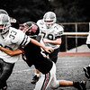 WERHS-FB9th-vs-Caldwell-2013-0927-050