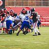 WERHS-FB9th-vs-Irvington-2013-1102-009