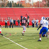 WERHS-FB9th-vs-Irvington-2013-1102-013