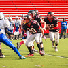 WERHS-FB9th-vs-Irvington-2013-1102-093