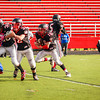 WERHS-FB9th-vs-Irvington-2013-1102-094