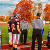 WERHS-FB9th-vs-Irvington-2013-1102-002