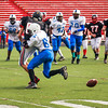 WERHS-FB9th-vs-Irvington-2013-1102-097