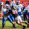 WERHS-FB9th-vs-Irvington-2013-1102-084