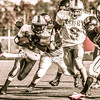 WERHS-FB9th-vs-Irvington-2013-1102-082