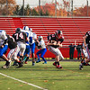 WERHS-FB9th-vs-Irvington-2013-1102-006