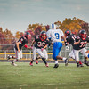WERHS-FB9th-vs-Irvington-2013-1102-018